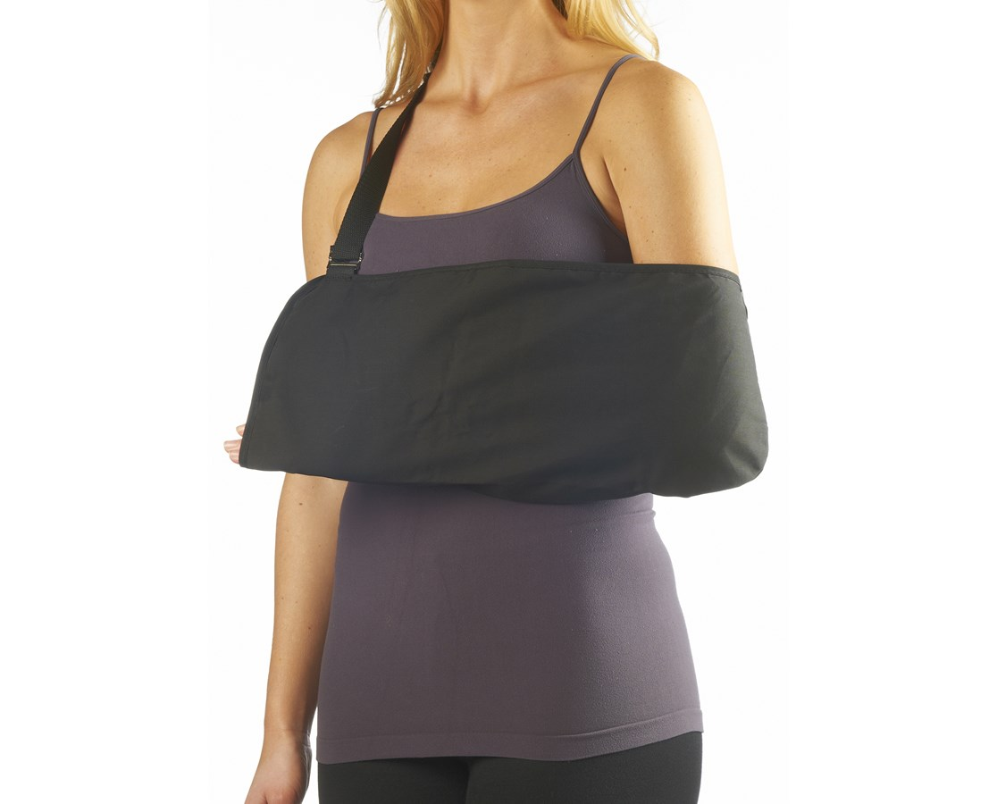 Arm Sling NDCP664030