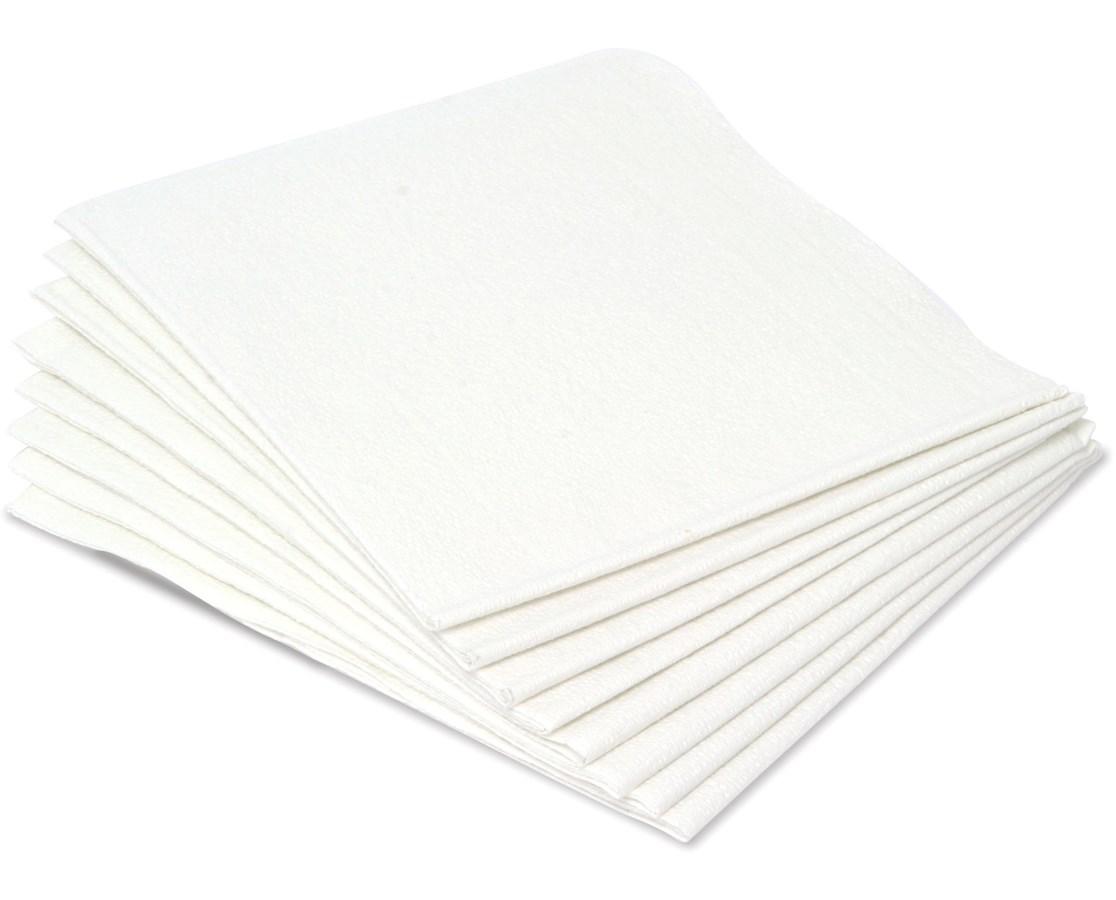 Drape Sheets NDCP754048