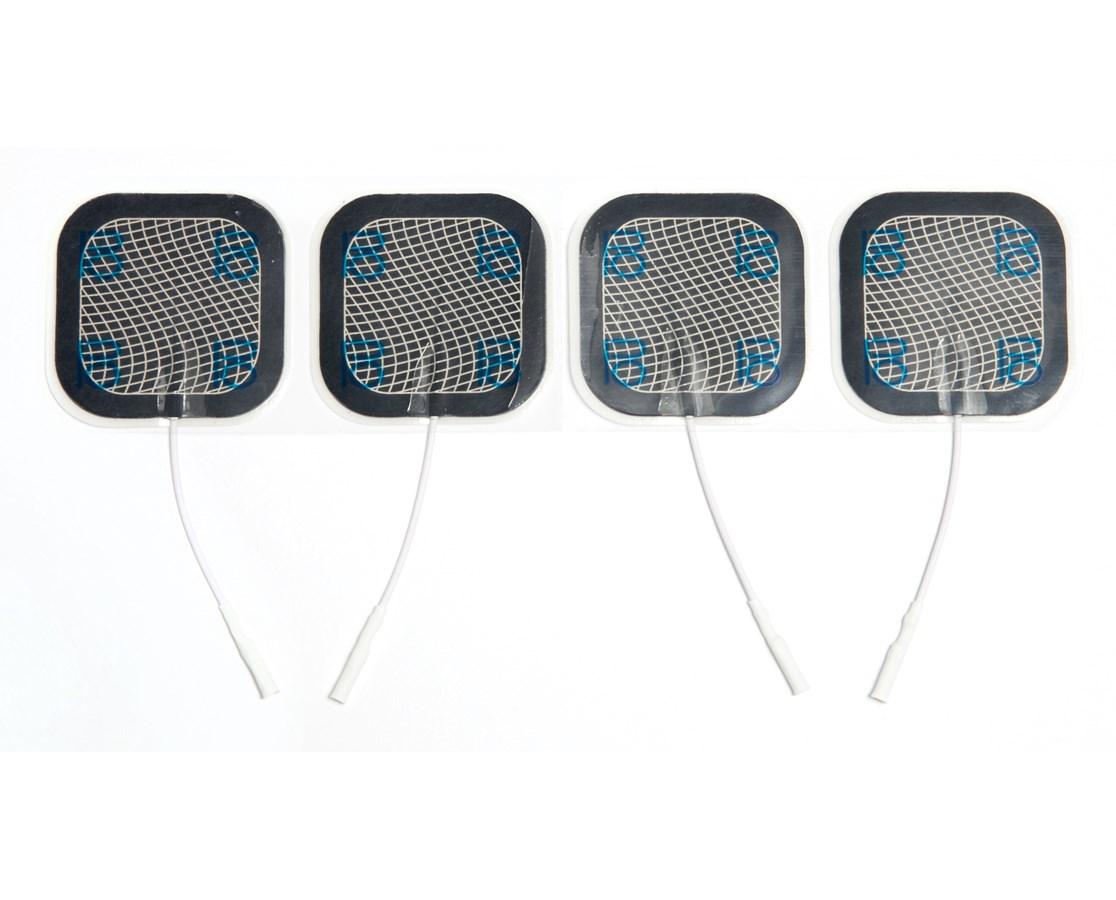 Gentle Stim Control Foam Neurostimulation Electrodes NDCP850091