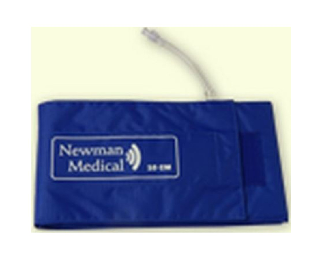 Blood Pressure Cuff for ABI Systems NEWCUFF-100