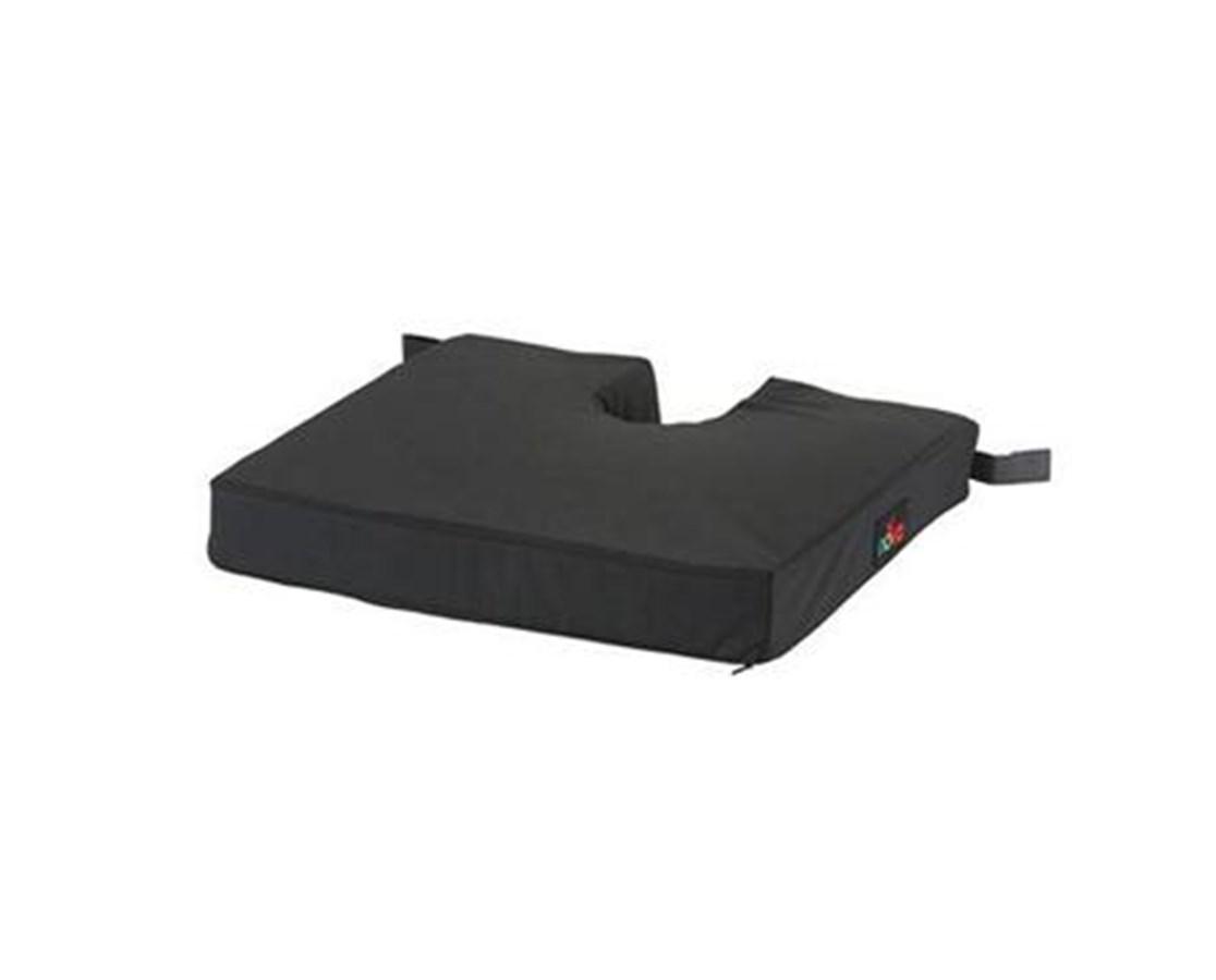 Foam Coccyx Cushion NOV2654C-3