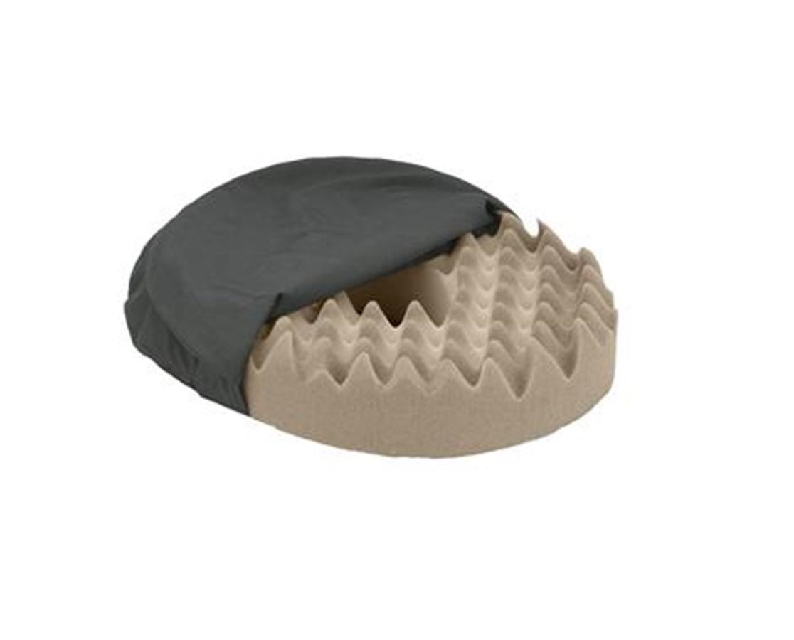 Convoluted Foam Comfort Ring NOV2670-R