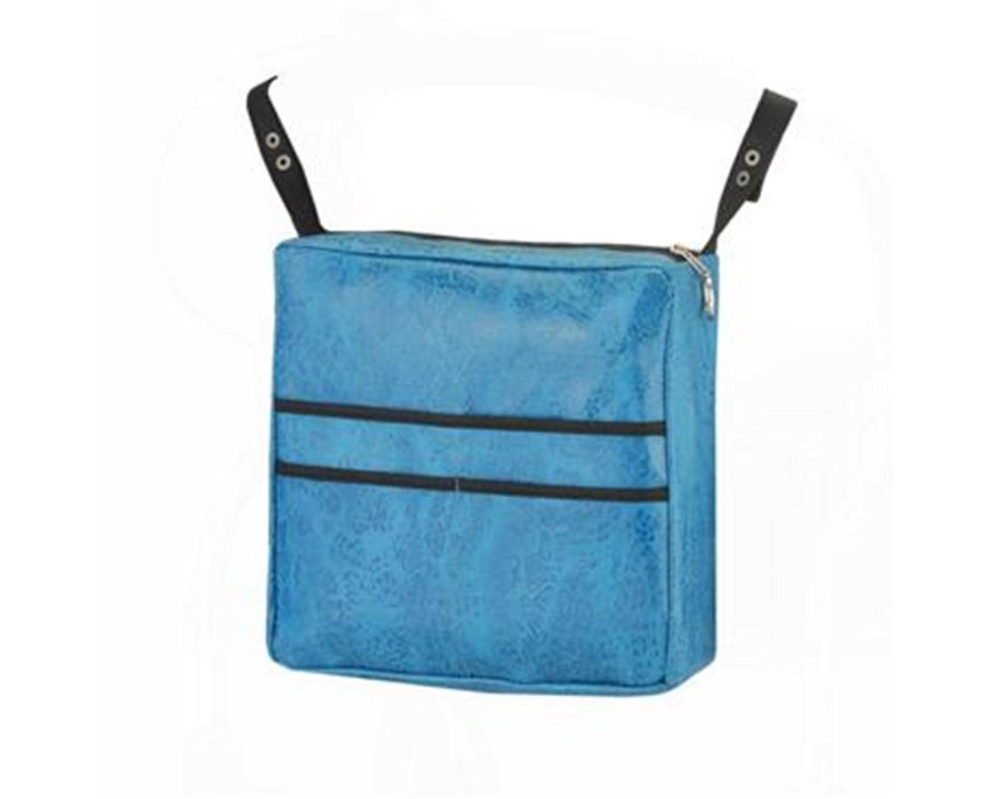 Universal Mobility Bag 4004EA-