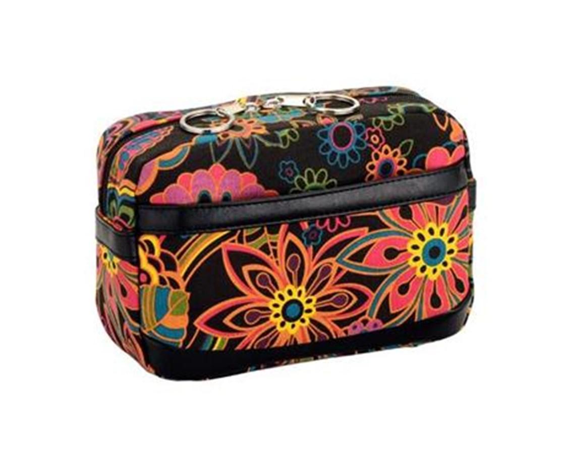Mobility Handbags NOV4006