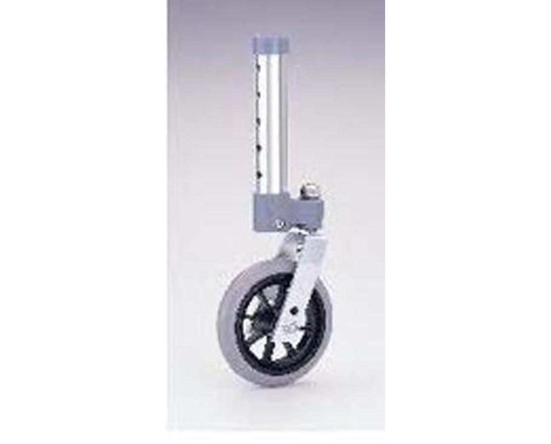 "5"" Swivel Wheels NOV420SI"