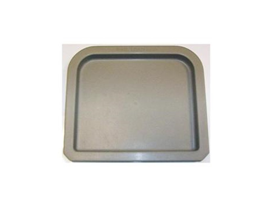 Traveler Tray for 4900 NOVC49011