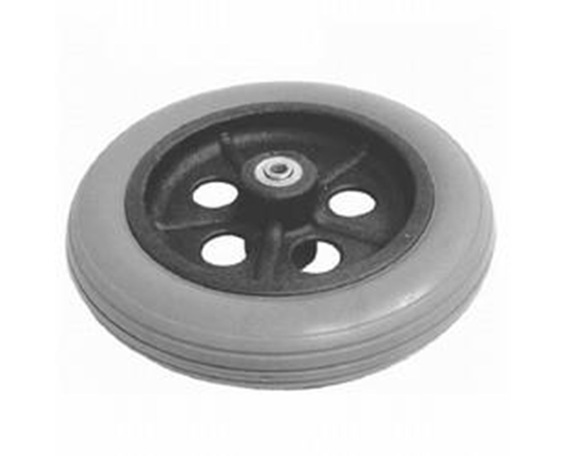 "8"" Wheel for Mack Rolling Walker NOVP42024"