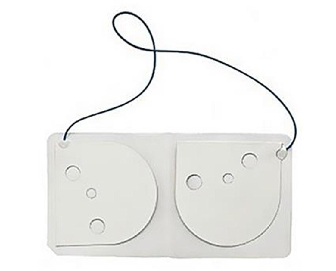 Internal Manikin Adapter for HeartStart Trainer PHIM5088A