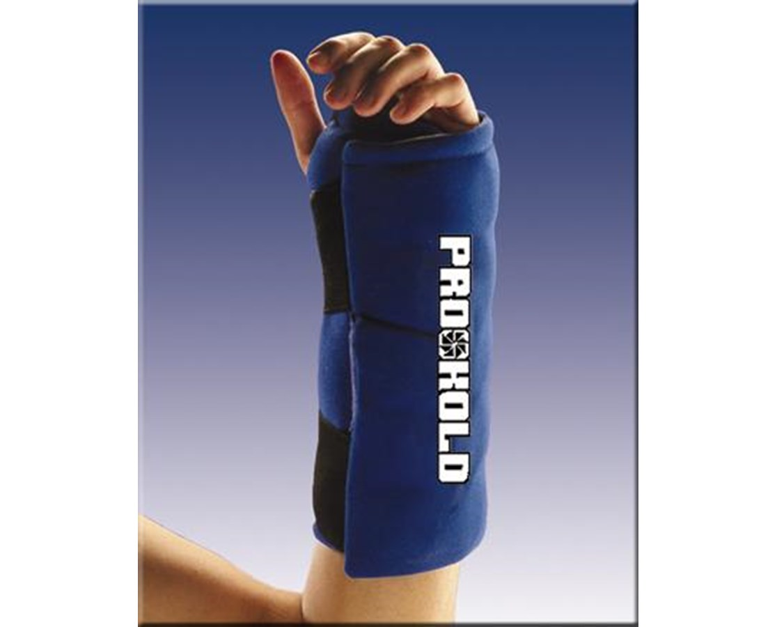 Pro-Kold Wrist and Elbow Ice Wrap PROMP001