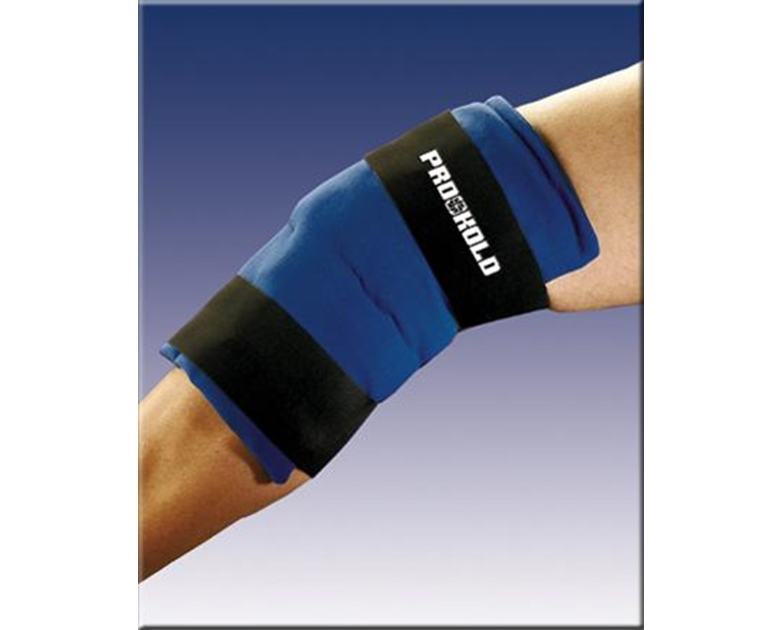 Arthroscopy Knee Ice Wrap PROMP-011-