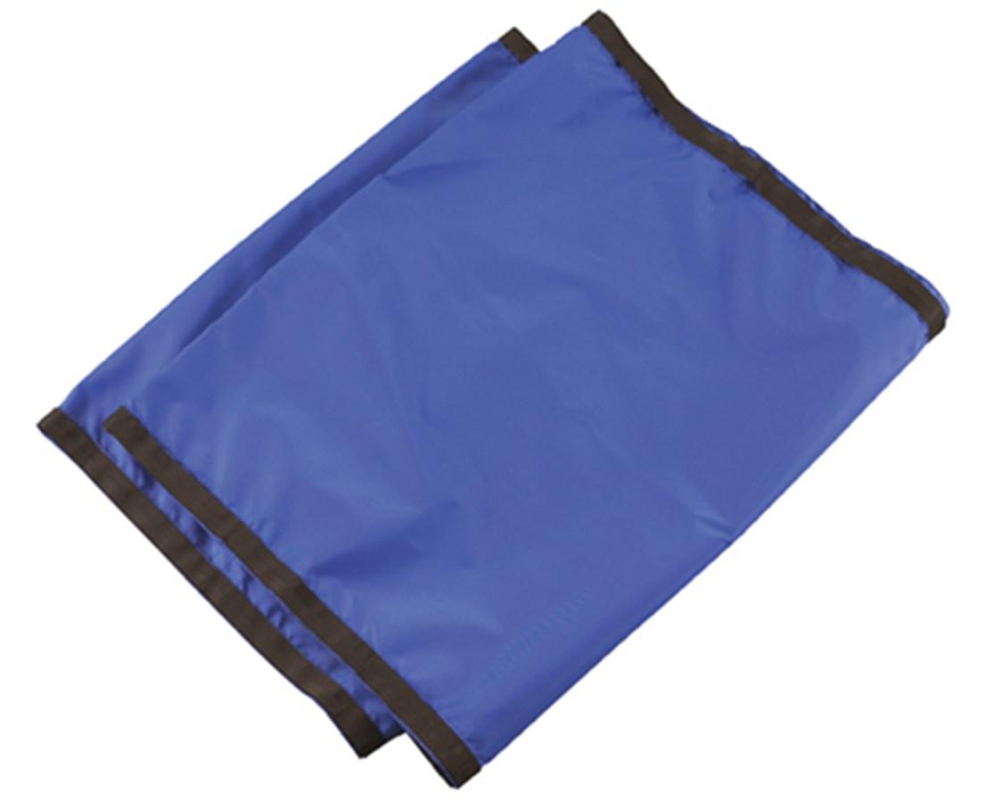 ErgoSlide 2100 Bed Repositioning Aid PRS230010