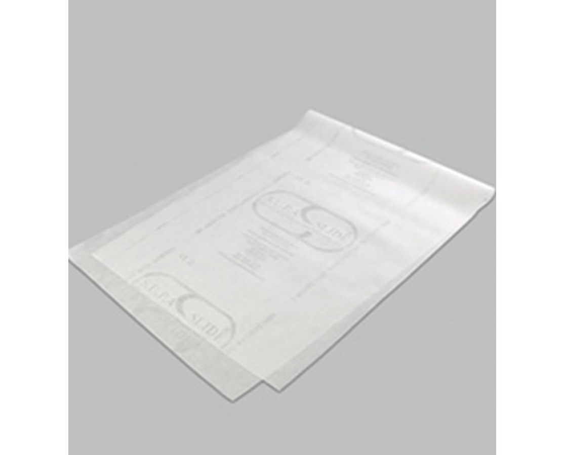 ErgoSlide Disposable Repositioning Aid PRS231001