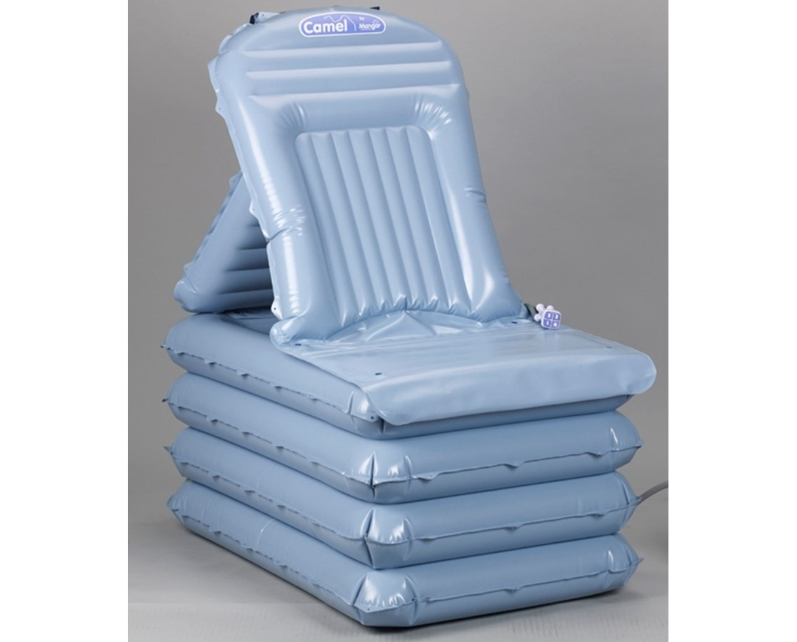 Cushion for Camel Emergency Lifting Chair PRS261083