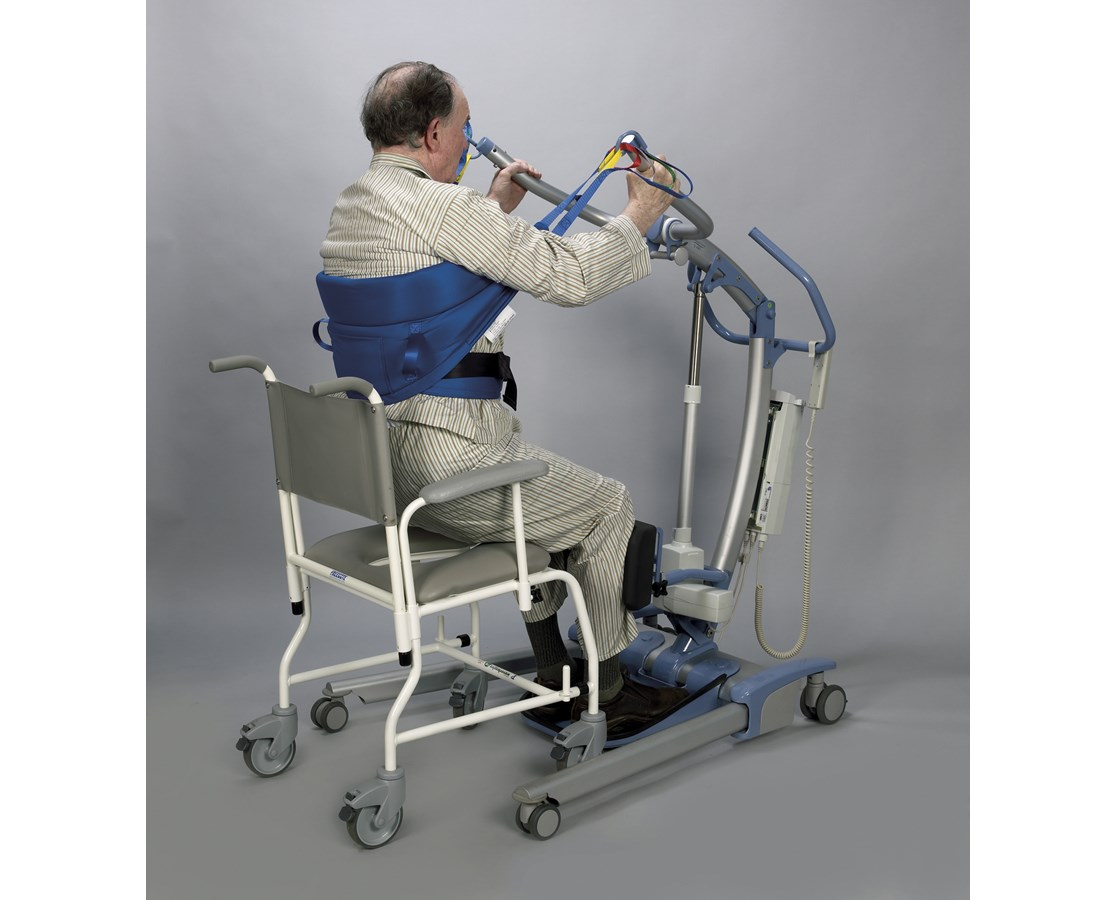 Sling for SGA-440 Stand Aid Lift PRS280072