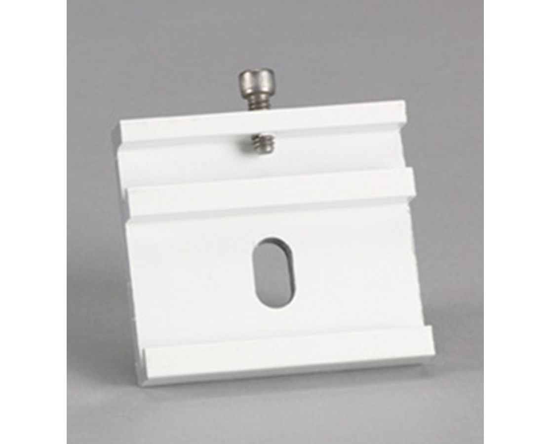 """3"""" Ceiling Bracket Assembly for Ceiling Lifts PRS360461"""