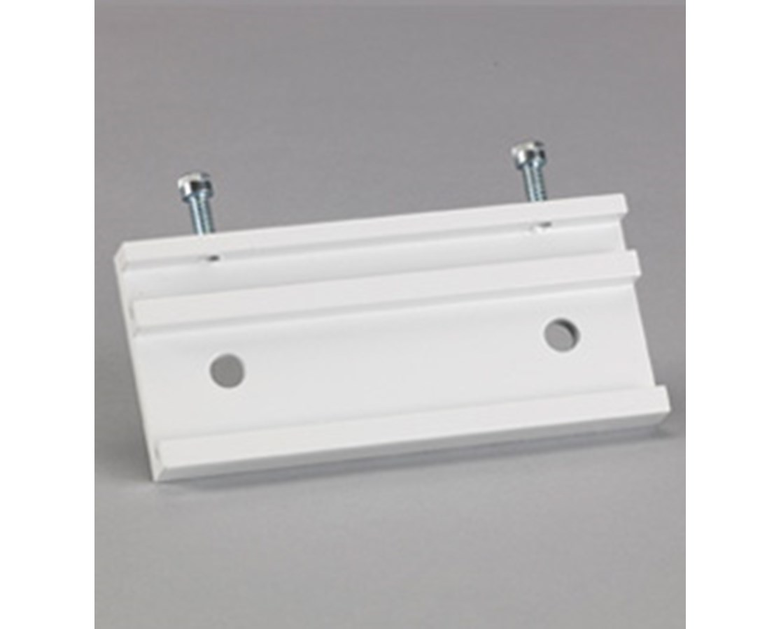 """6"""" Wall Mount Connector Bracket PRS360466"""