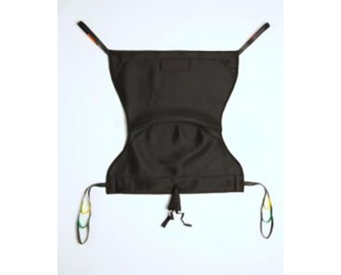 Comfort Recline Spacer Sling with Head Support PRS8E4730