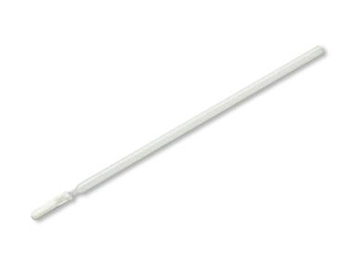 "PurSwab 3"" Applicator with Mini Round Knitted Polyester Tip PUR3620"
