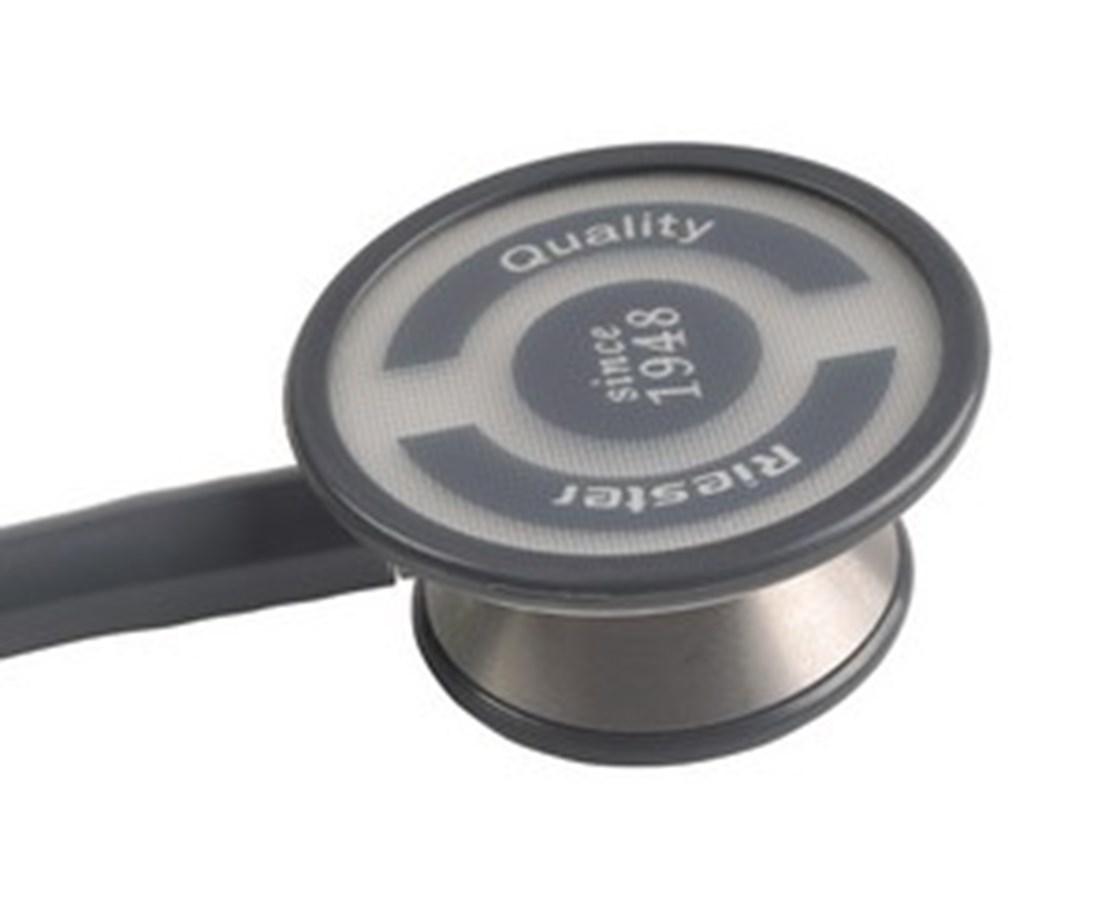 Membranes for Cardiophon®, Duplex® de luxe, Duplex®, duplex® Teaching, Anestophon®, Tristar®, Pack of 10 RIE11042