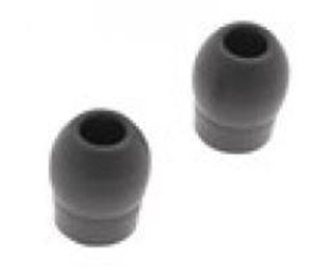 Ear Tips for Riester Stethoscopes RIE11139