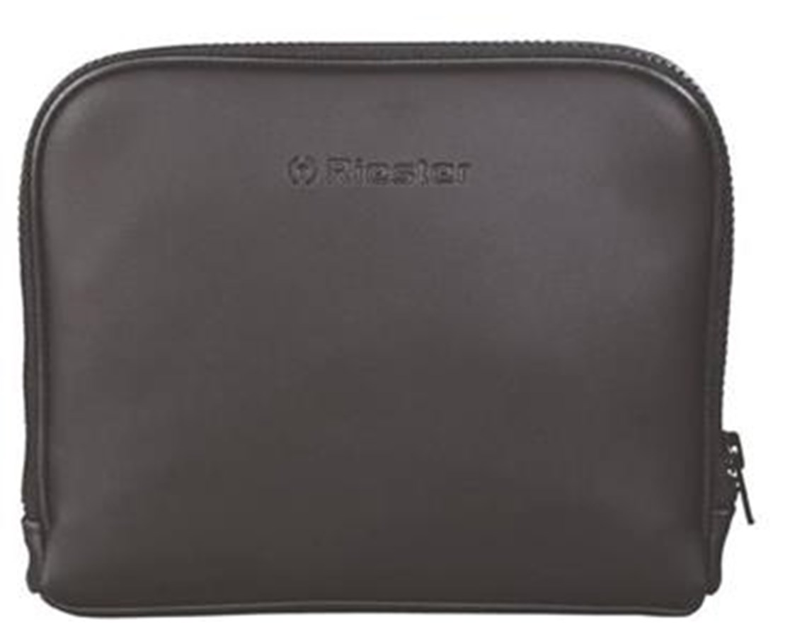 Zipper Pouch for Ri-scope® L Laryngoscopes RIE11389