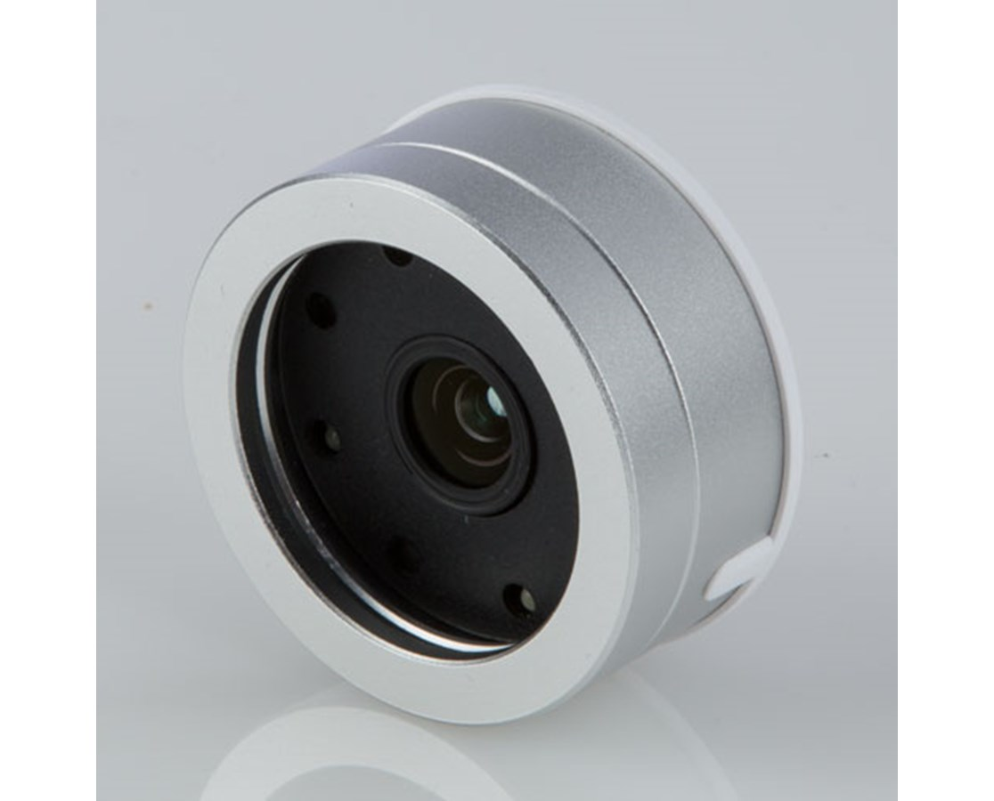 Ri-screen® General Imaging Lens RIE12387