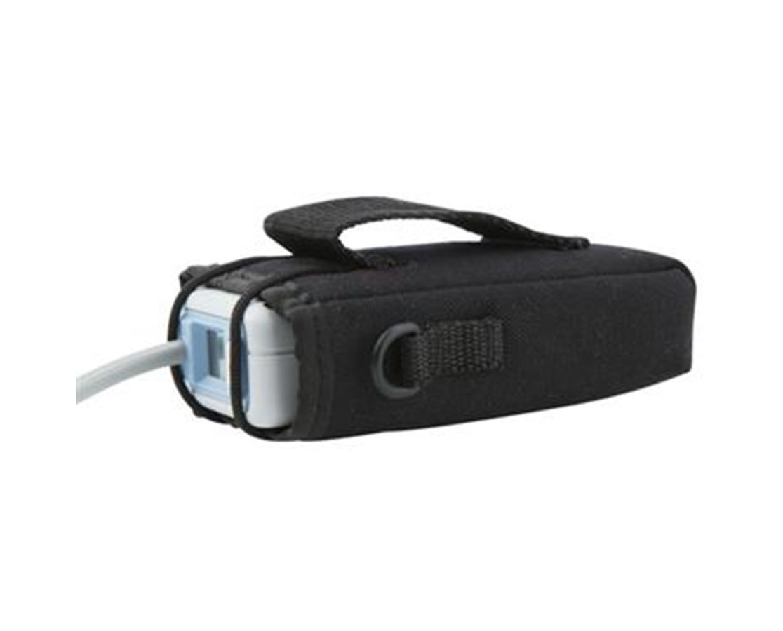 Ri-Cardio 24 Hours Sphygmomanometer Carry Case RIE13201