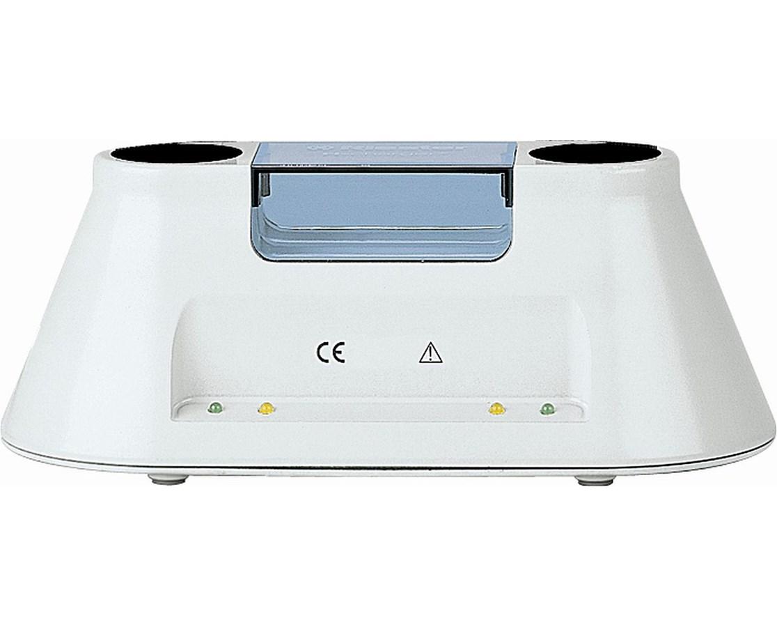 Ri-scope® L  Desk Charger Sets RIE3746-550.005-