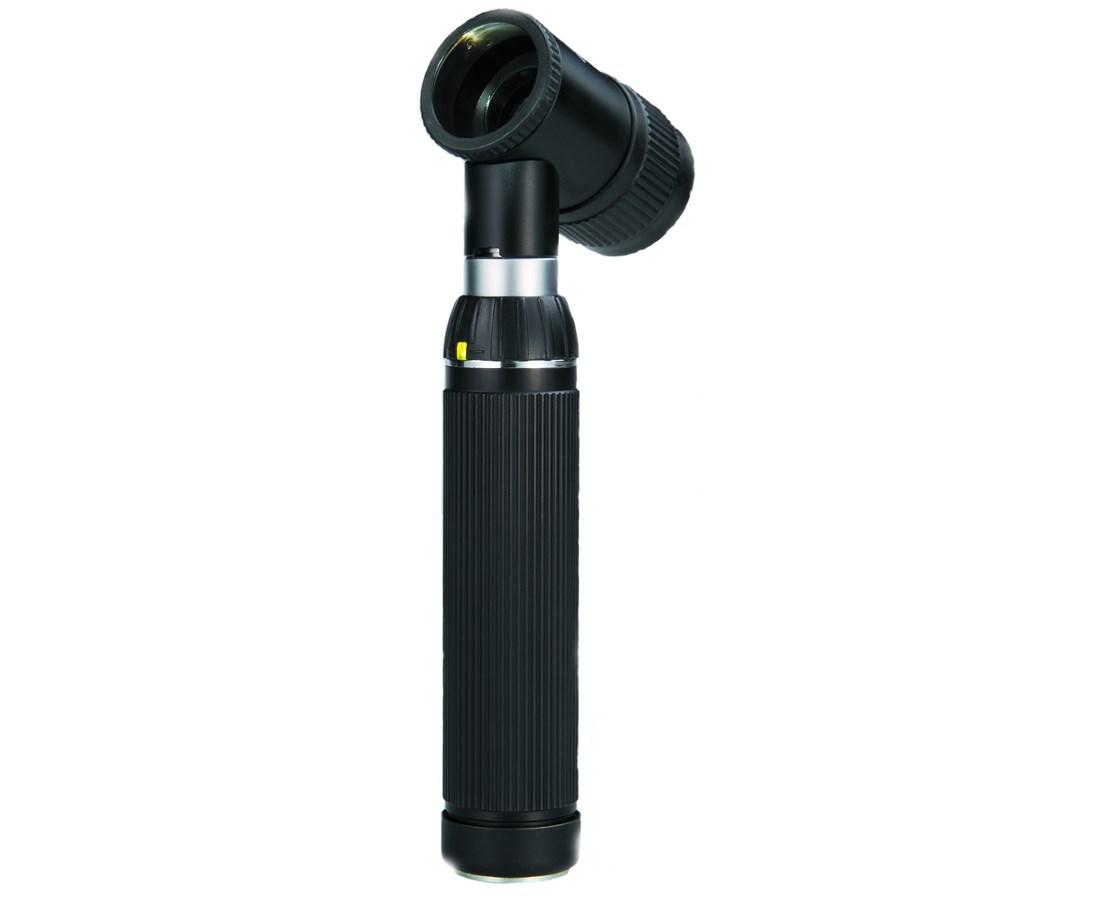 Ri-derma® Dermatoscope, Plug-in Handle RIE3779