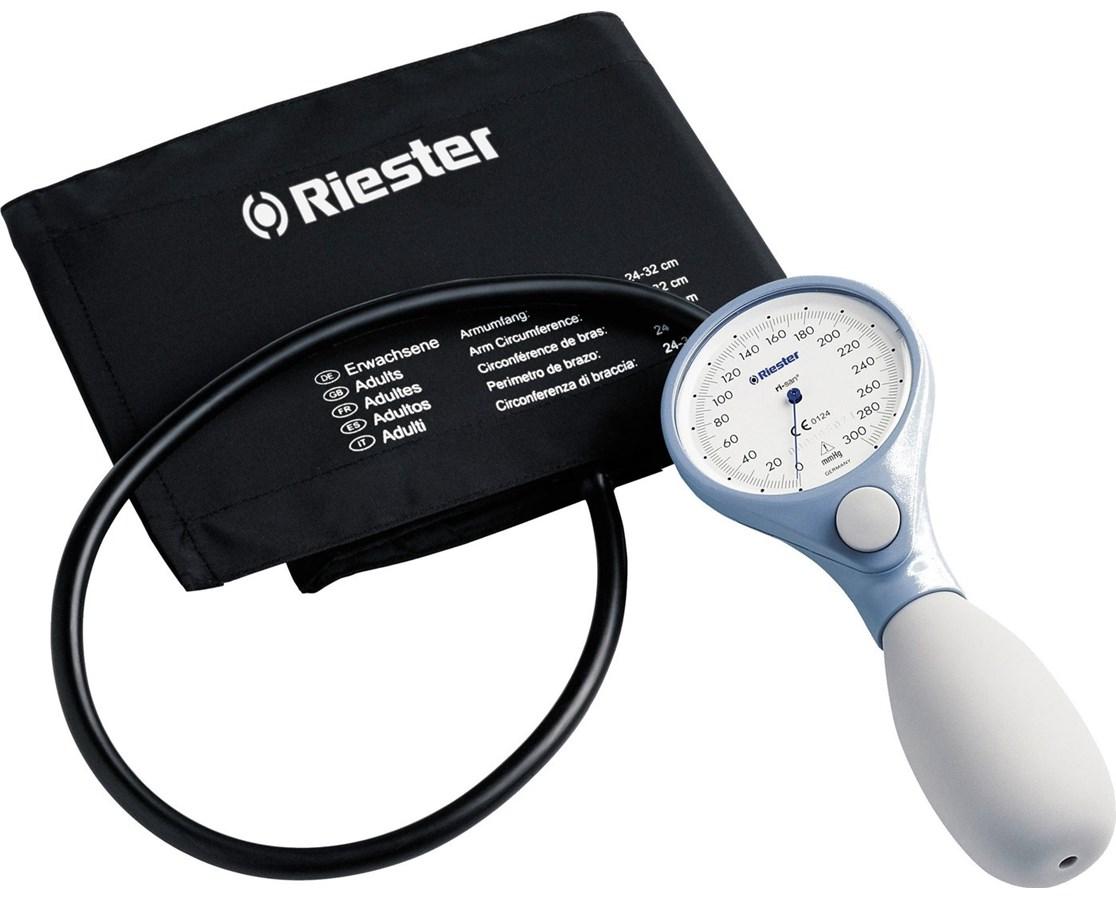 RIELF1512-ri-san® Sphygmomanometer