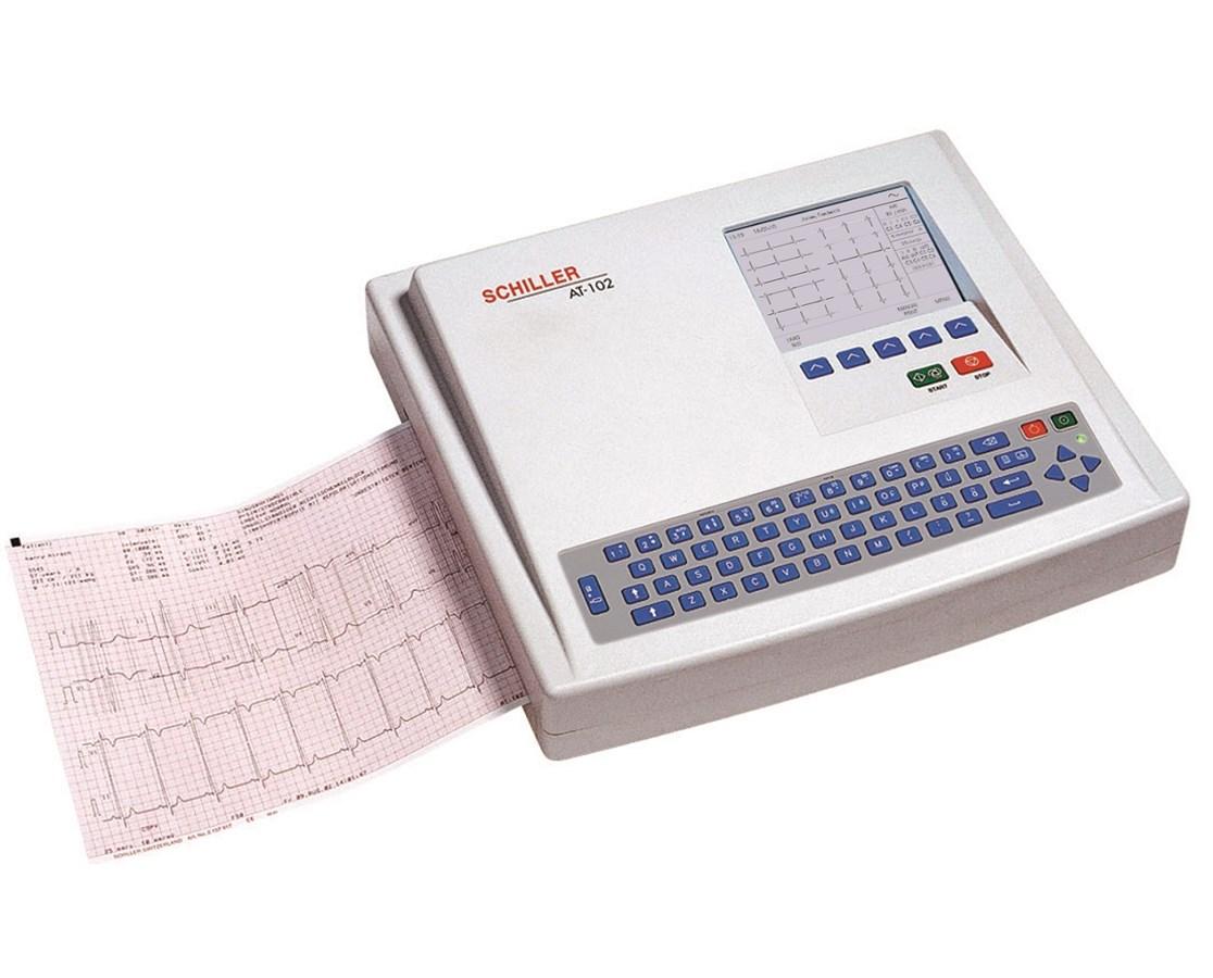 Cardiovit AT-102 SCH9070000CS