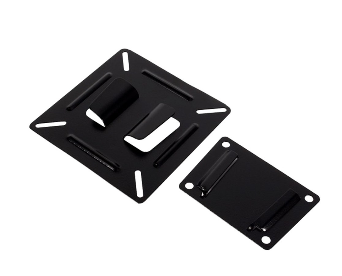 Wall Mount for L350R LifeDop Tabletop Doppler System SUMK310