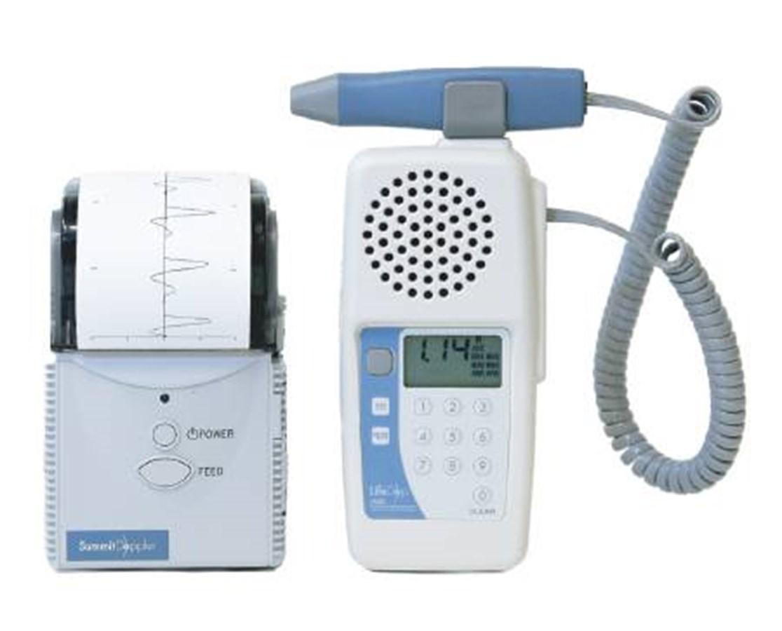 LifeDop 250 ABI System SUML250NC-