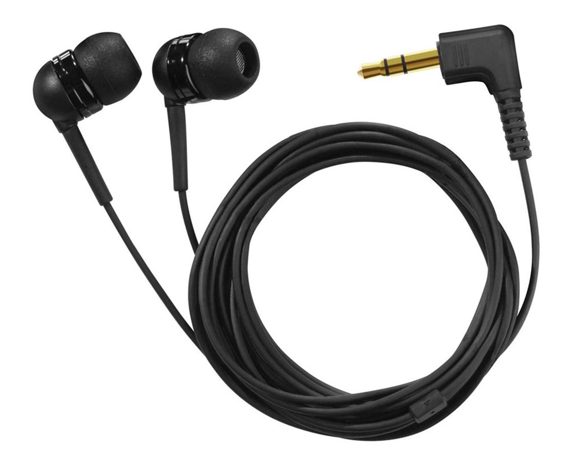 Doppler Headset with Earbud SUMSPK0005
