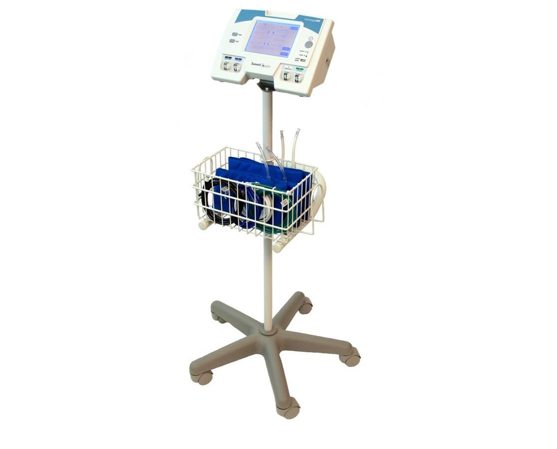Vantage ABI™ Vascular System WALVANABI