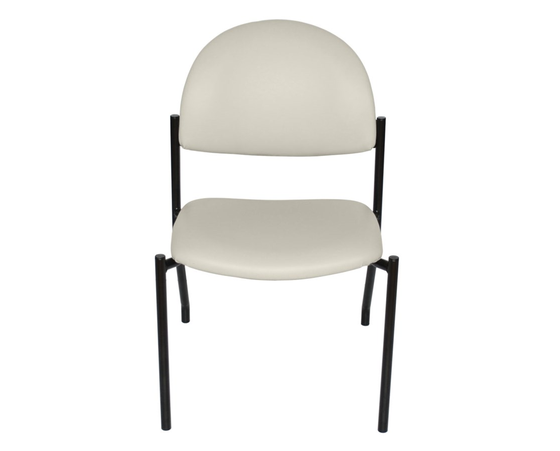 Side Chair UMF1225-