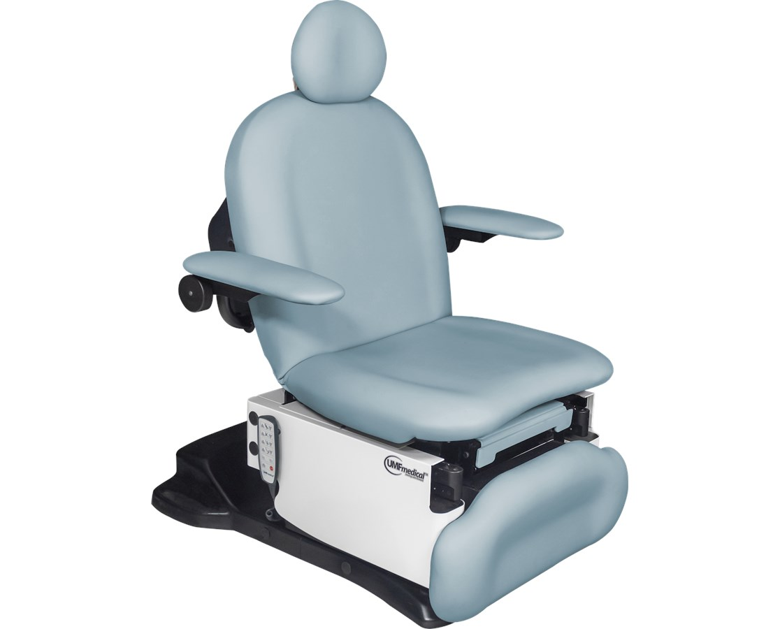 Proglide Ultra Procedure Chair UMF4011-650-100AD-