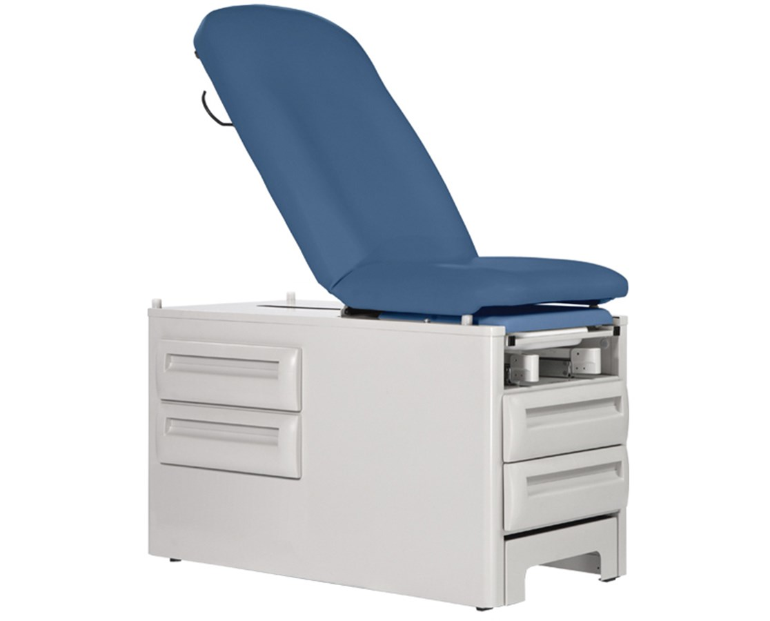 Signature Series Manual Exam Table UMF5240