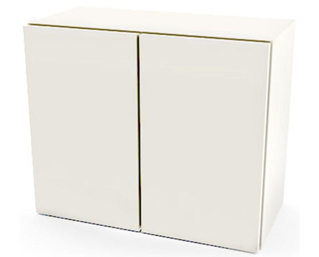 Modular Wall Cabinet UMF6074
