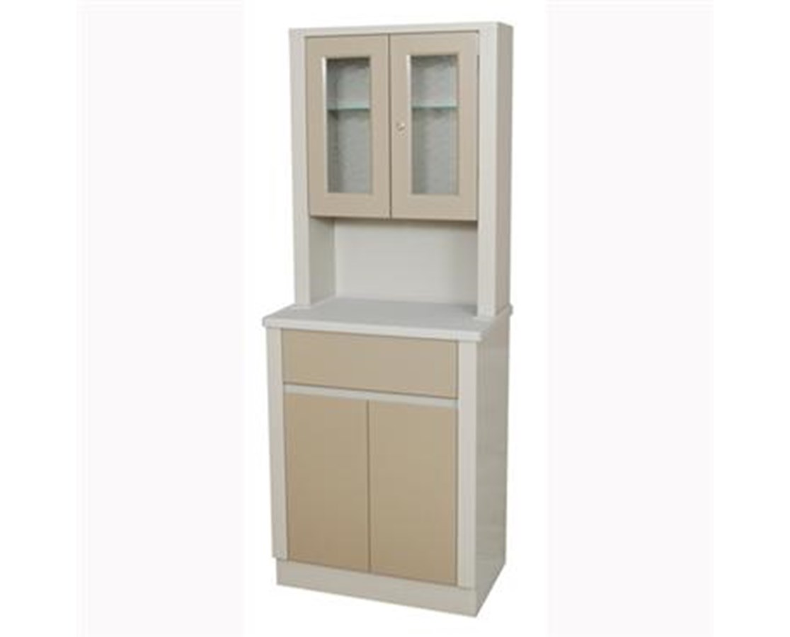 6130 Treatment and Supply Cabinet UMF6130-