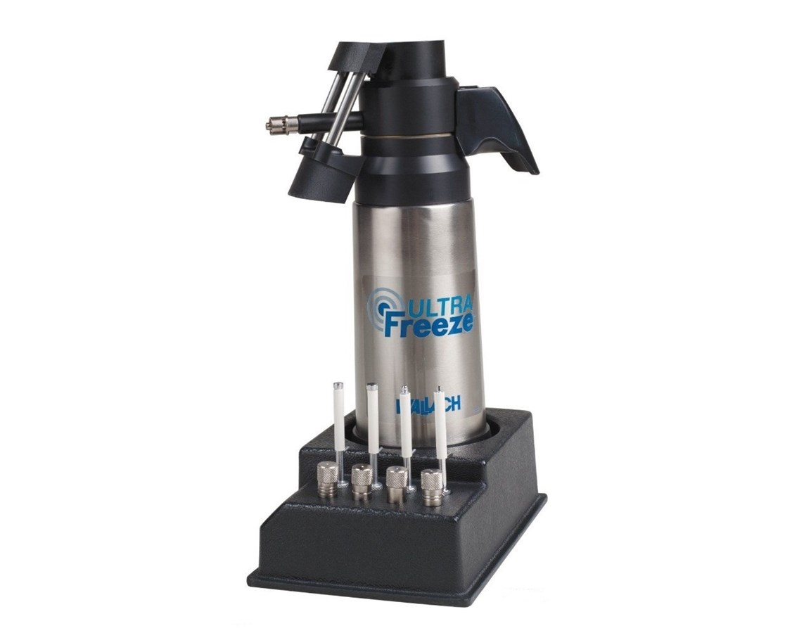 UltraFreeze™ Liquid Nitrogen Dermatologic Cryosurgical System WAL900076