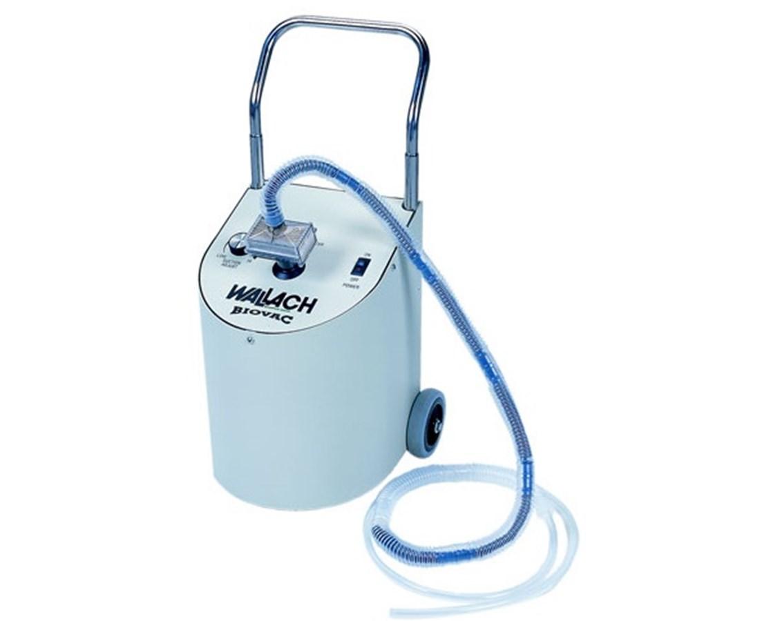 Biovac™ Smoke Evacuator WAL909070
