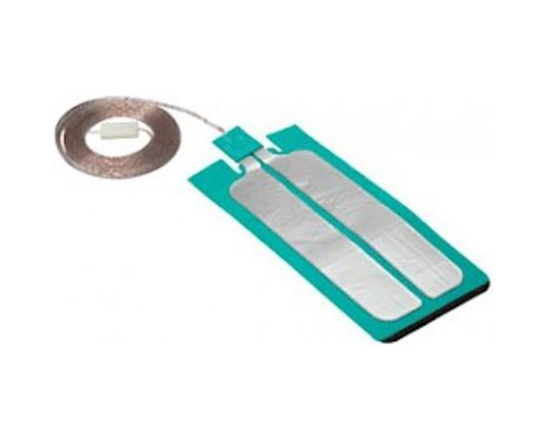 Disposable Split Patient Grounding Pads for Quantum 2000 Electrosurgical System WAL909078