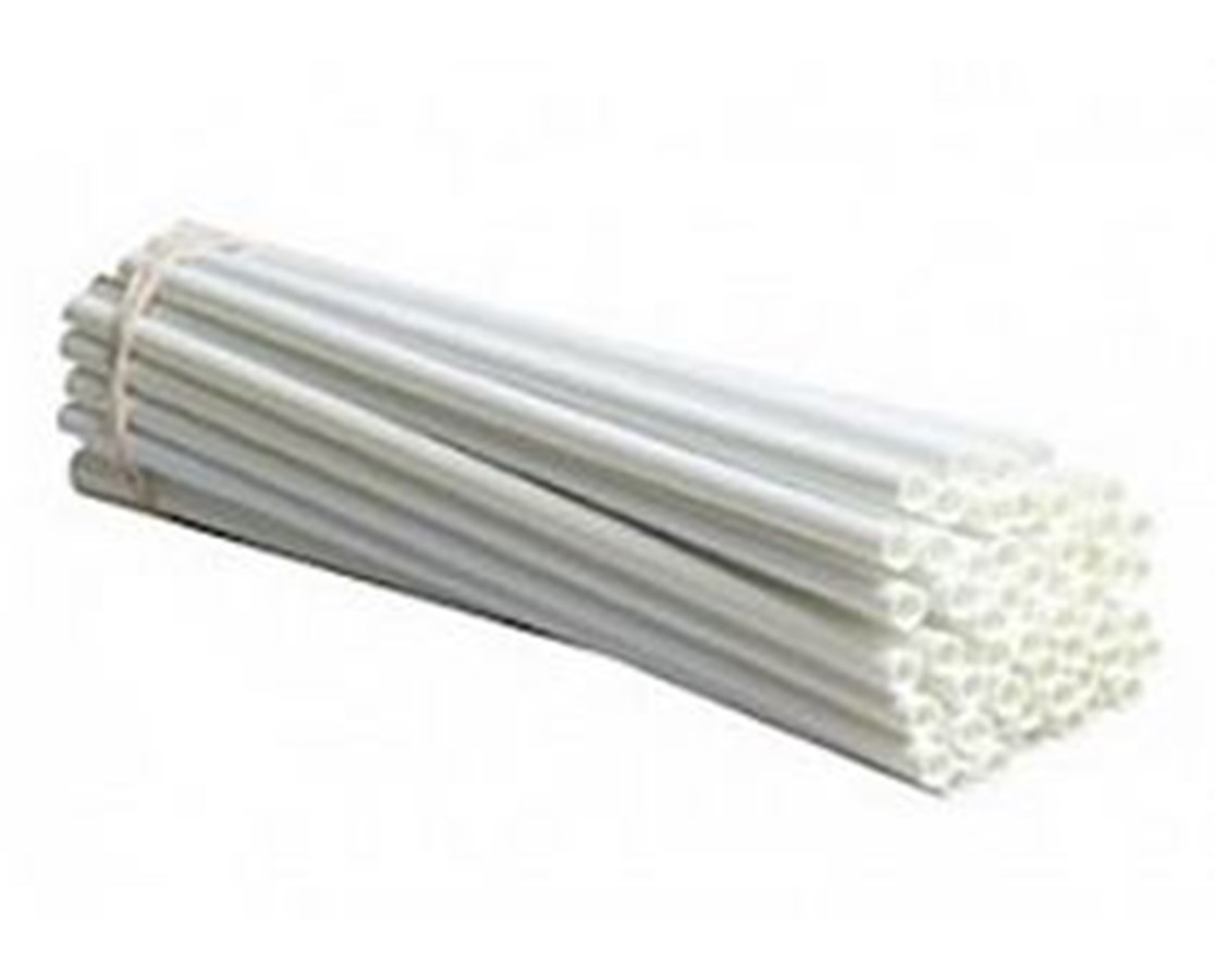 Disposable Smoke Evacuation Speculum Tubing for 909070 Biovac Smoke Evacuator WAL920001