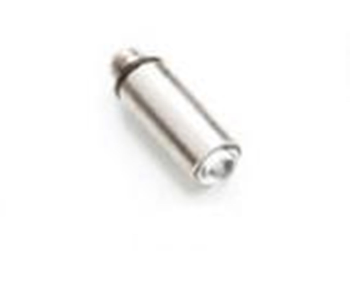 2.5v Halogen Lamp for Illuminators & Otoscopes ADC4502-1