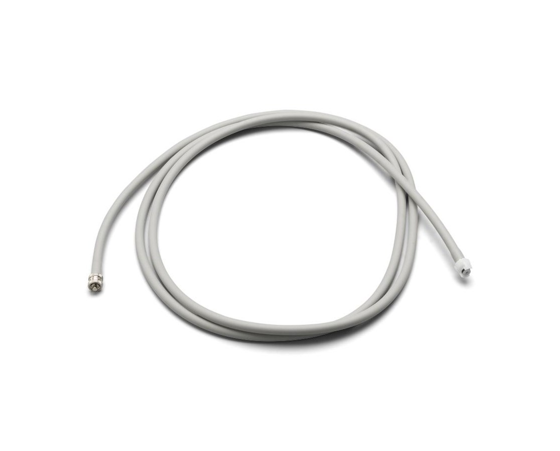 6' Hose NIBP Adult/Pediatric, with Twist Lock Center Bladderless Cuff WEL008-0864-00