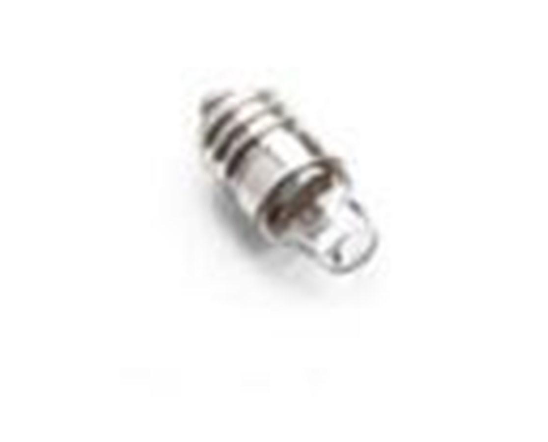 2.5v Halogen Lamp for Penlights & Tongue Blade Holder ADC4507-1