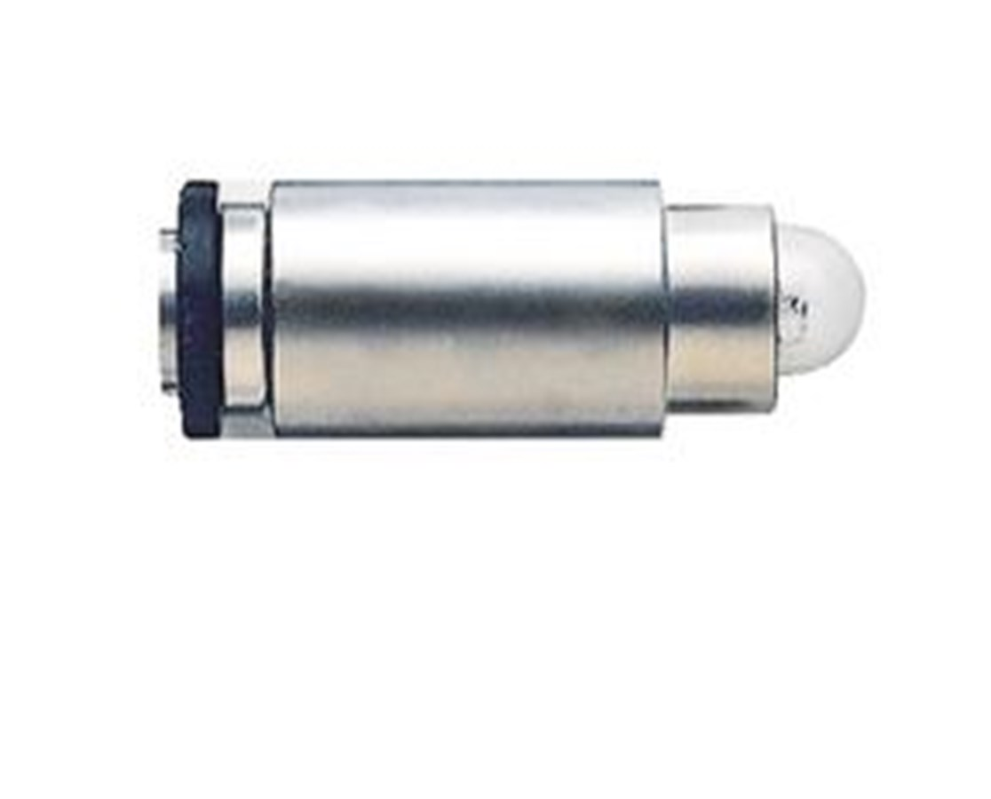 Halogen HPX Streak Retinoscope Replacement Lamp WEL08200-U