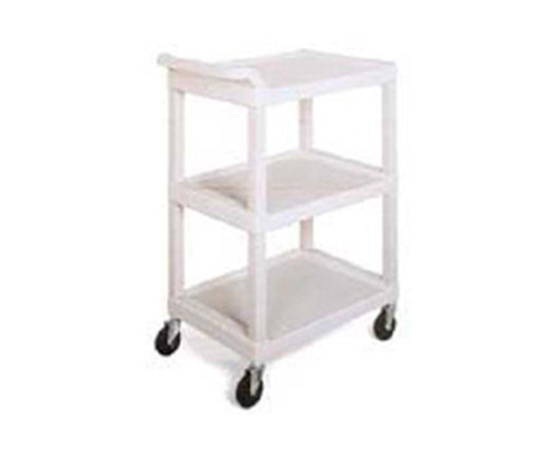 ECG Utility Cart WEL08265-0000