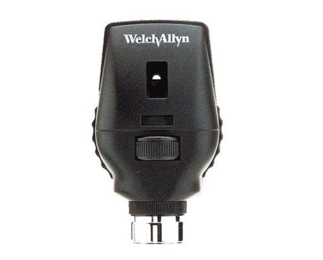 PanOptic™ Ophthalmoscope WEL11710